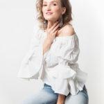 Paulina - Popularni