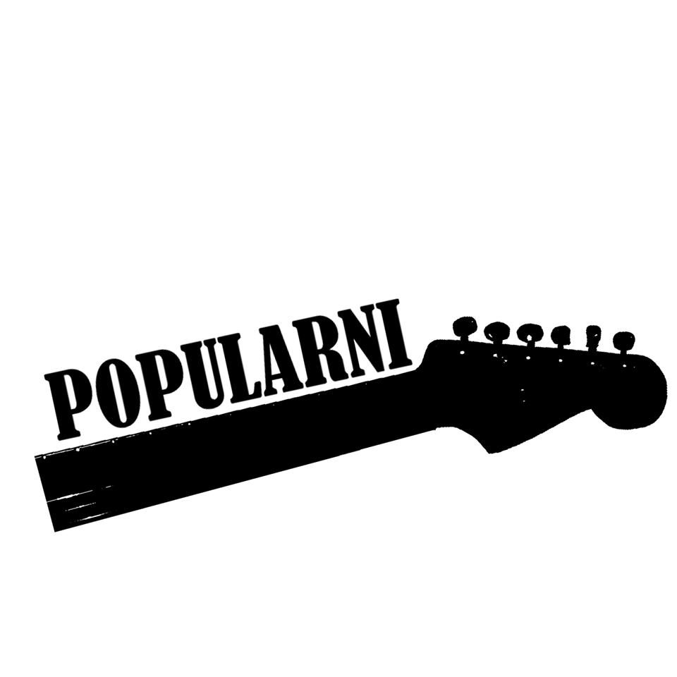 Logo_Popularnych